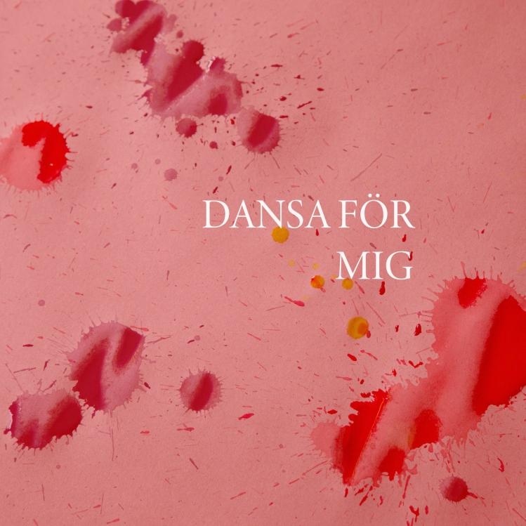 Dansa för mig - Rosales scenkonst i Stockholm